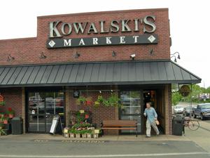 20070516_kowalski_market_2