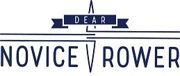 DNR_Logo_RGB